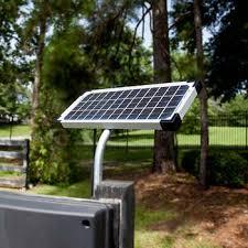home solar power costco