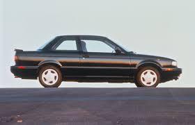 nissan sentra body kit 1993 nissan sentra se r b13 bored pinterest nissan sentra