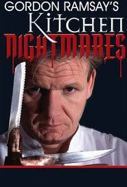 cauchemar en cuisine vostfr cauchemar en cuisine us saison 1 voirfilms
