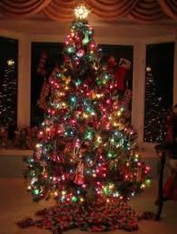 decorating beautiful homes designs interior outdoor christmas