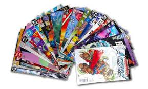 magazines deals u0026 coupons groupon