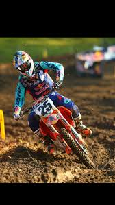 21 best marvin musquin images on pinterest body armor