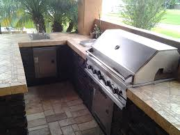 outdoor kitchens tampa fl tampa outdoor kitchen company outdoor fireplaces living spaces