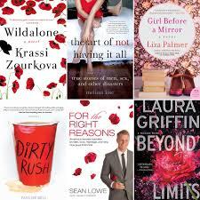halloween romance novels best books for women january 2015 popsugar love u0026