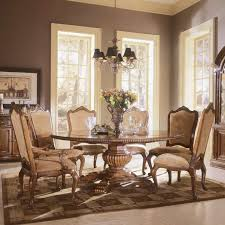 casual dining room ideas beautiful how to design a dining table 1 modern furniture