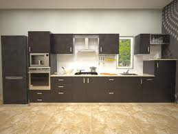 indian kitchen models decoration cabinets india cliff images in