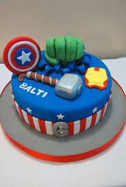top 25 best marvel cake ideas on pinterest avenger cake marvel