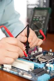 Laptop Repair Technician Iphone Repair Cracked Screen Repair Computer Repair