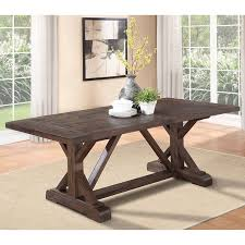 Costco Dining Room Set Cade Dining Table