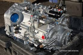 honda odyssey transmission honda transmission repair in tucson az