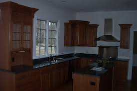 Discount Kitchen Cabinets Raleigh Nc Furniture Discount Furniture Store Raleigh Nc Heavner Furniture
