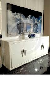 livingroom cabinet luxury white cabinet discover more www buffetsandcabinet com
