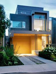 Modern Hous 20 Modern And Contemporary Cube Shaped Houses