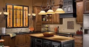 kitchen ceiling fan ideas lighting kitchen island ideas epic pendant lighting for kitchen