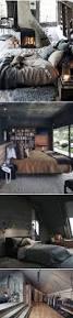 Masculine Bedroom Ideas by Bedroom Masculine Bedroom Sets Home Design Manly Stunning Images