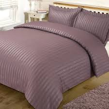 Quilted Duvet Cover King Duvet Covers Gray Stripe Duvet Cover King Stripe Single Duvet