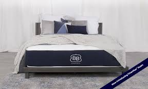 review best bed sheets brooklyn bedding mattress review the best mattress reviews