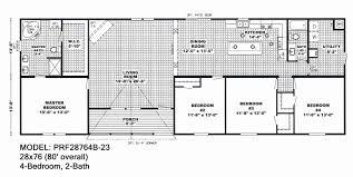 mobile home floor plans single wide chion mobile homes floor plans luxury chion homes floor plans