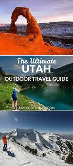 Utah travelling images 122 best utah travel tips images travel pictures jpg