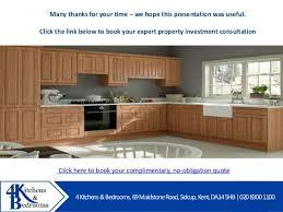 replacement kitchen cabinet doors kent ordering replacement kitchen doors with 4 kitchens bedrooms