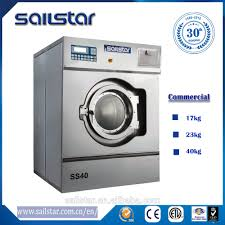 Cheap Clothes Dryers Italy Laundry Machine Italy Laundry Machine Suppliers And