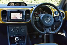 beetle volkswagen 2016 volkswagen beetle dune coupe review 2016 parkers