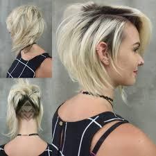 Kurze Haarschnitte 2017 by Frisuren Und Haare Kurze Haarschnitte Sommer 2017 Inspirieren