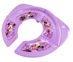 Potty Chairs Potty Chairs Toys