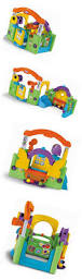 Little Tikes My Size Barbie Dollhouse by Child Size 2574 Little Tikes Activity Garden Baby Playset U003e Buy