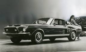 gt mustang 1967 1967 ford mustang shelby gt 500 pictures photo gallery car and