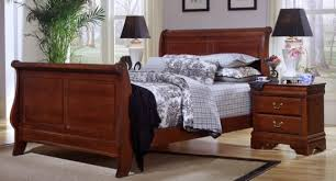 bassett bedroom furniture unique alexander julian bedroom furniture universal furniture