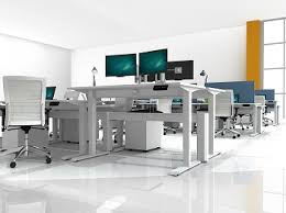 Office Desks For Sale Standing Desks For Sale Milwaukee Amq Solutions Workstations