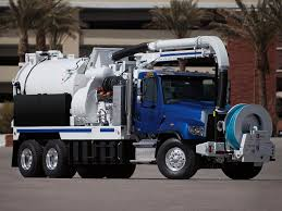 freightliner freightliner 114sd truck severe duty trucks u0026 heavy duty truck