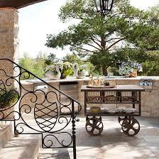 outdoor kitchen carts and islands outdoor kitchen carts and islands home kitchen furniture