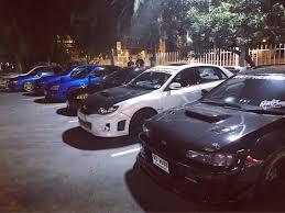 subaru thailand tag garagesubie instagram pictures u2022 instarix