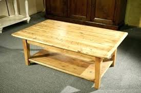 Wooden Coffee Table Legs Table Legs Wood Coffee Table Legs Wood Turned Wood Table Legs Uk