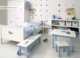 teppich kinderzimmer junge uncategorized schönes kinderzimmer junge blau und teppich