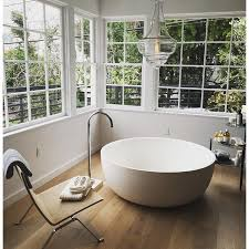 bathroom design los angeles 46 best the apartment by the line los angeles images on