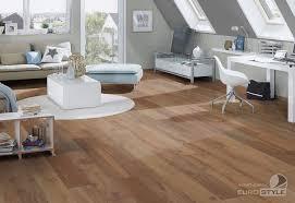 Waterproof Laminate Flooring Canada Vinyl Plank Waterproof Floors Avant Garde Tortuga U2013 Eurostyle