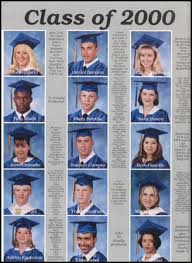 class of 2000 yearbook explore 2000 county high school yearbook big lake tx