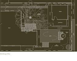 back garden u2013 smallrooms