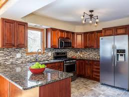 Outlet Kitchen Cabinets Kitchen Cabinet Outlet Branford Ct Design Porter Inside Kitchen