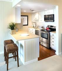 ideas for narrow kitchens beautiful small kitchens beautiful small kitchens beautiful small