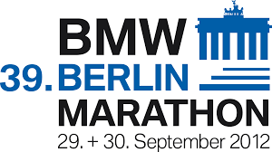 logo bmw png image 2012 berlin marathon logo png logopedia fandom powered