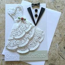 handmade wedding invitations diy wedding invitations ideas and handmade wedding card wedding