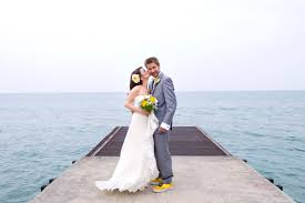 Wedding Photography Chicago Chicago Wedding Photography Kenilworth Club Andrea Louis By