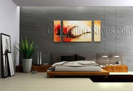 modern living room art modern living room art home design plan