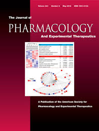 role of corticotropin releasing factor and corticosterone in