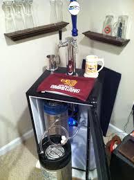 Cheap Kegerator Kegerator Conversion Danby 440bl Home Brew Forums