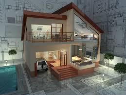 3d Home Designer 3d Home Design 1mobile Com